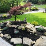 5 Landscaping Tips That Will Boost Your Yard's Aesthetic