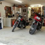 Garage Floor Epoxy Coating For Durable & Tough Flooring