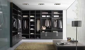Choose Fitted Wardrobes